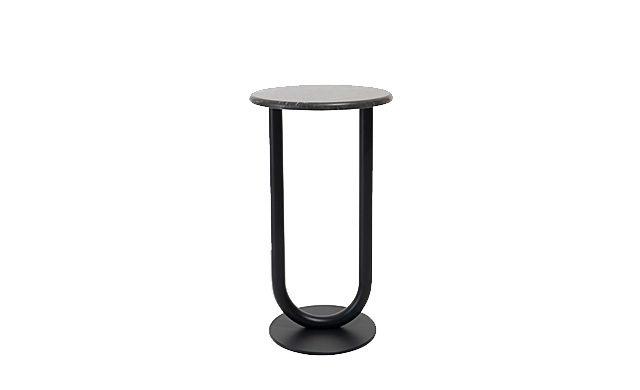 Strong Bar Table - Dining Table / Desalto