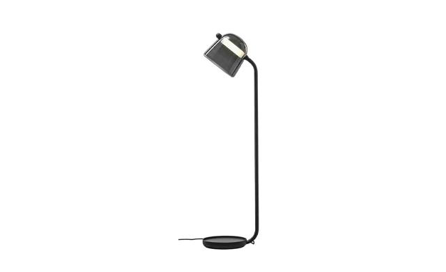 Mona Medium - Floor Light / Brokis Lighting