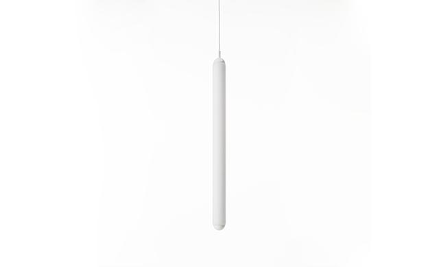 Puro Solo - Pendant Light / Brokis Lighting