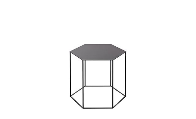 Hexagon - Side Table / Desalto