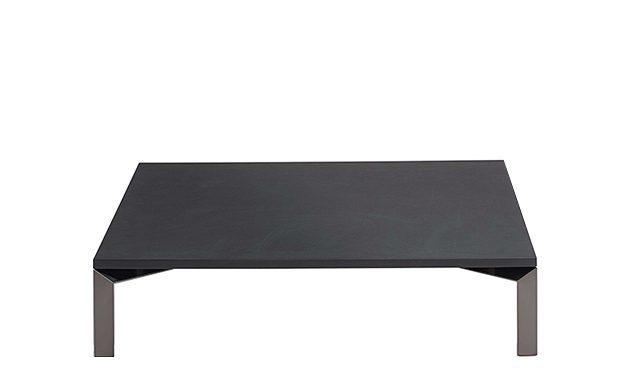 L45 - Coffee Table / Desalto