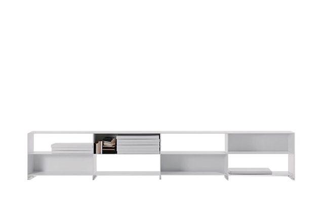 Fill - Bookcase / Desalto