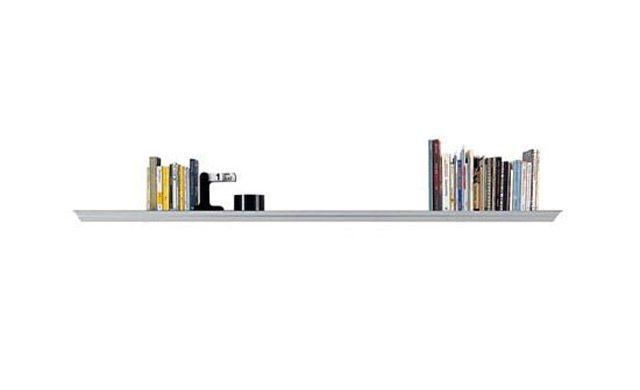 Hang - Shelf / Desalto