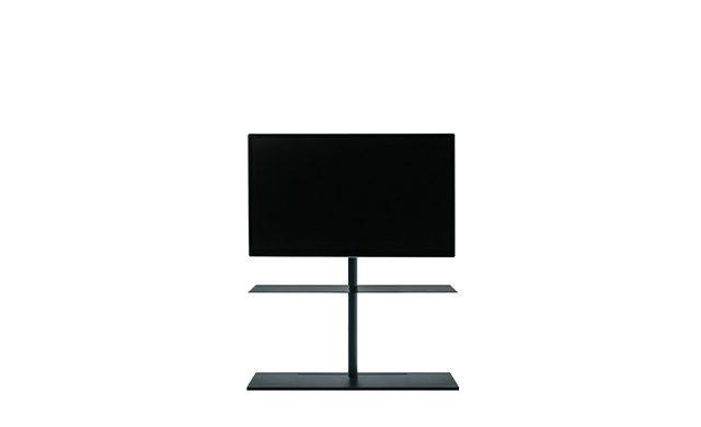 Sail - TV Stand / Desalto