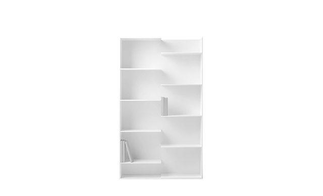 Step - Bookcase / Desalto