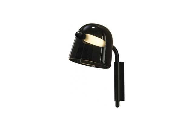 Mona Medium - Wall Light / Brokis Lighting