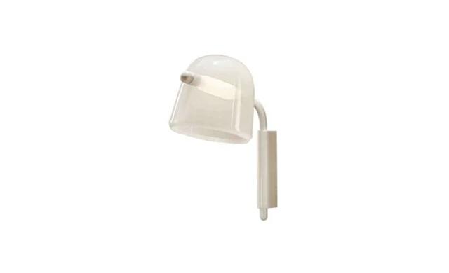 Mona Small - Wall Light / Brokis Lighting