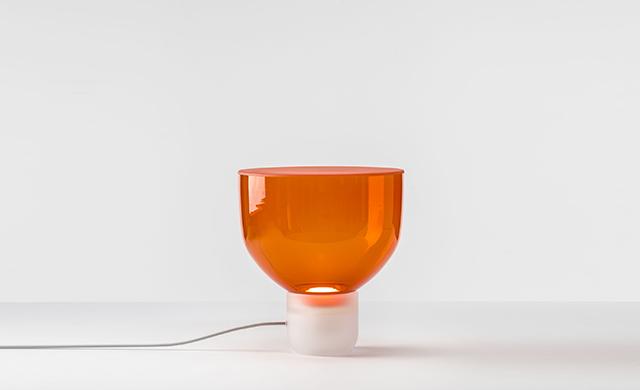 Lightline - Table light / Brokis Lighting