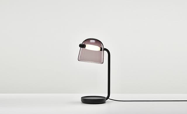 Mona Small - Table Light / Brokis Lighting