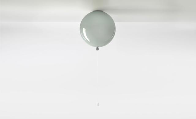 Memory - Wall Light / Brokis Lighting