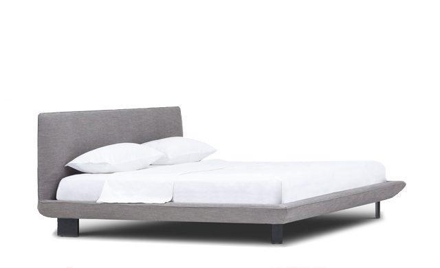 Elan - Bed Collection / Camerich