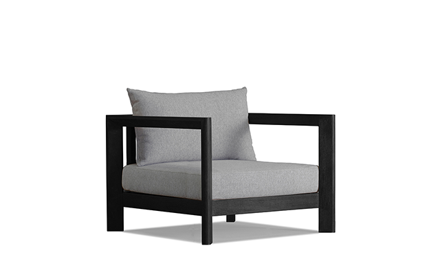 Ora - Arm Chair / Harbour Outdoor