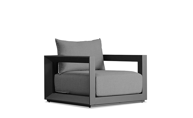 Vaucluse - Arm Chair / Harbour Outdoor