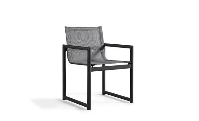 Breeze XL - Dining Chair / Harbour Outdoor