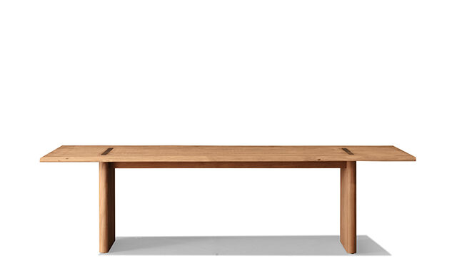 MLB - Dining Table / Harbour Outdoor