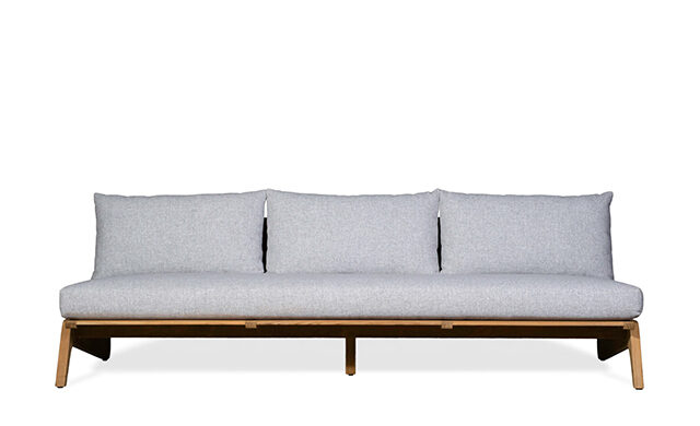 MLB - Sofa Collection / Harbour Outdoor