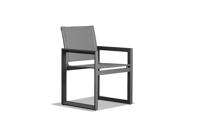 Vaucluse - Dining Chair / Harbour Outdoor