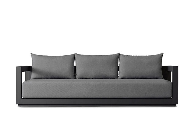 Vaucluse - Sofa Collection / Harbour Outdoor