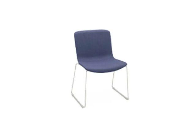 Aura - Dining Chair / Jesse
