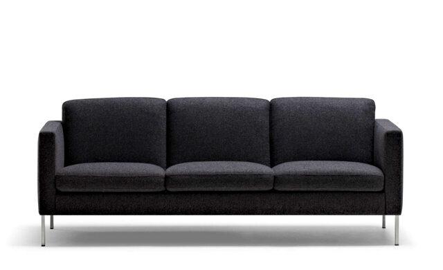Anytime - Sofa Collection / LaCividina