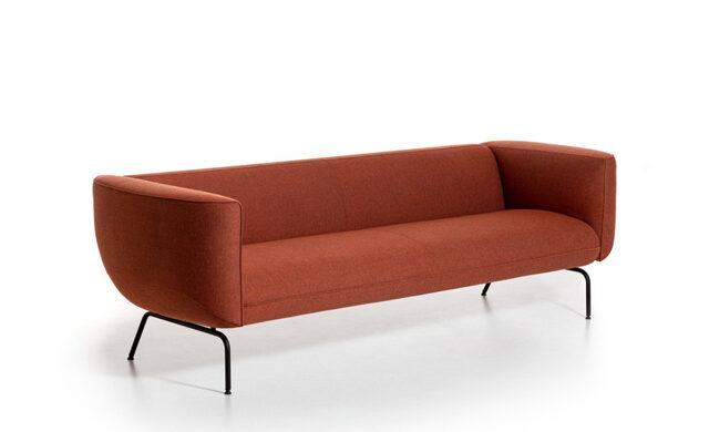 Couchette - Sofa Collection / LaCividina