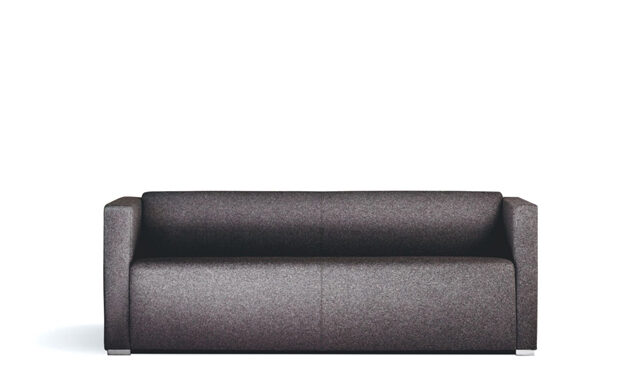 Cubus - Sofa / LaCividina
