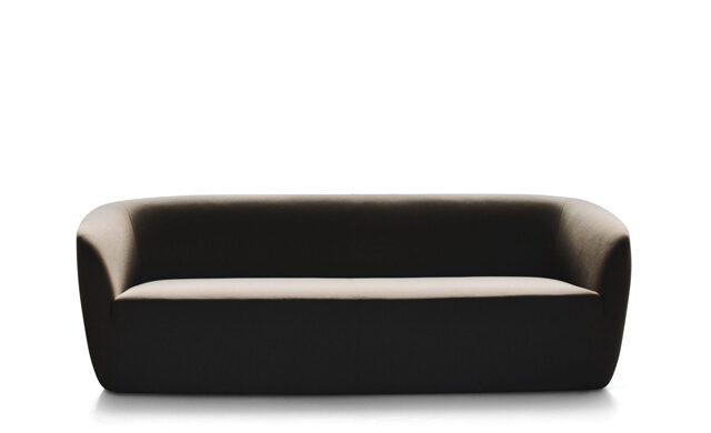 Dep - Sofa / LaCividina