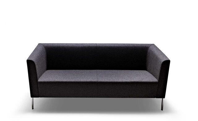 Holiday - Sofa / LaCividina