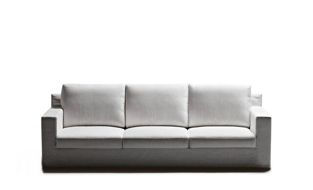 Manhattan - Sofa / LaCividina