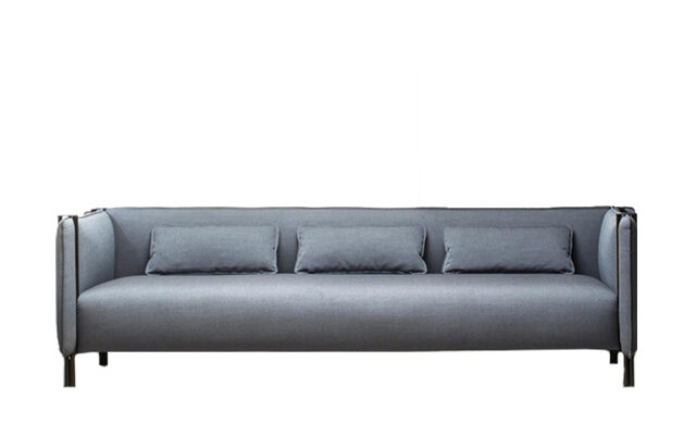 Pinch - Sofa / LaCividina