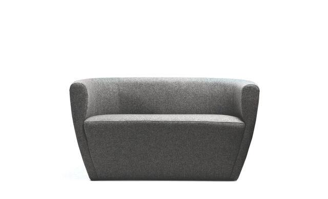 Twingo - Sofa / LaCividina