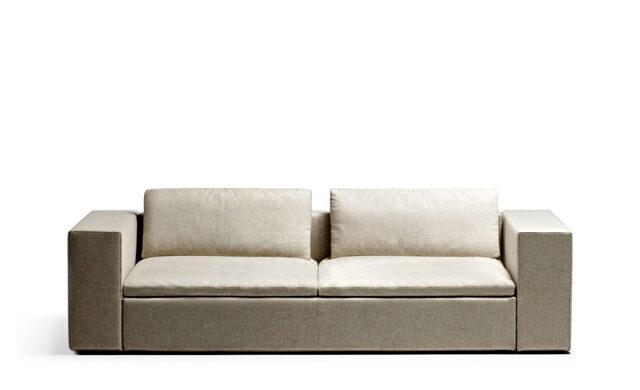 Puzzle - Sofa / LaCividina