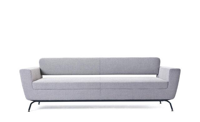Serie 50 - Sofa / LaCividina