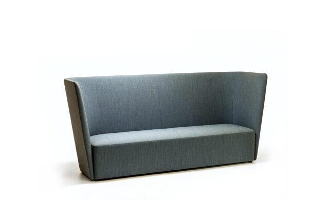 Velour - Sofa / LaCividina