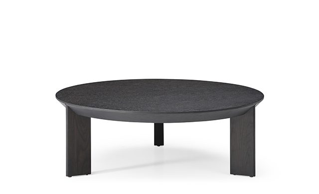 Higgins - Coffee Table / Point