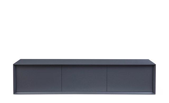 Jaxy 180 - TV Unit / Point