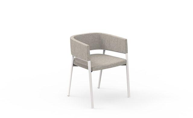 Eden - Dining Chair / Talenti