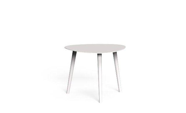 Adam - Coffee Table / Talenti