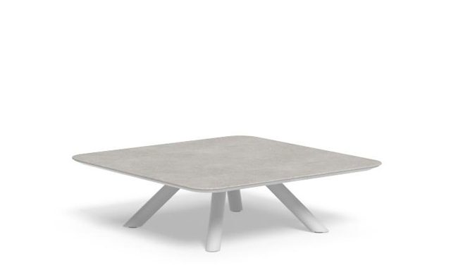 Coral - Coffee Table / Talenti