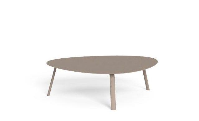 Milo - Coffee Table / Talenti