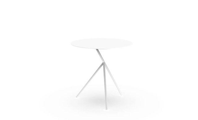 Sofy - Coffee Table / Talenti