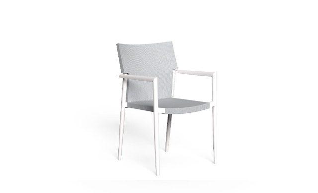 Adam - Dining Chair / Talenti