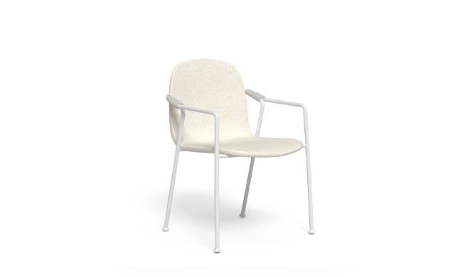 Coral - Dining Chair / Talenti