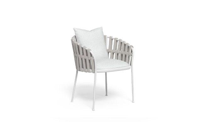Frame - Dining Chair / Talenti