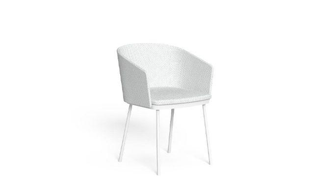 Slam - Dining Chair / Talenti