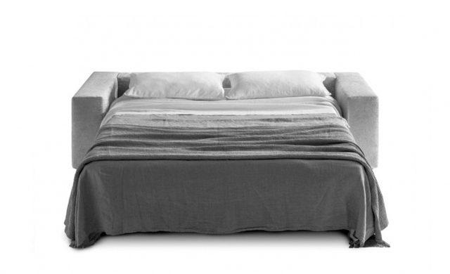 Kubic - Sofa Bed / Désirée