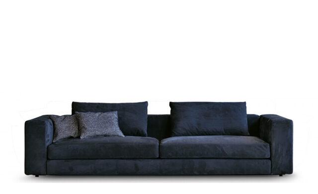 Von - Sofa Collection / Désirée