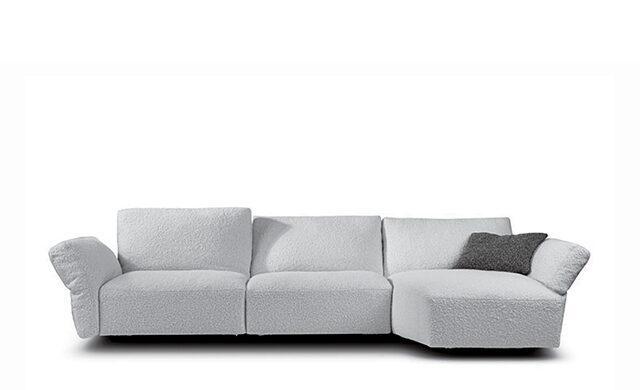 Hab - Sofa Collection / Désirée