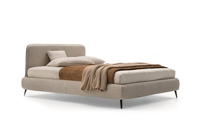 Aris - Bed Collection / Ditre Italia