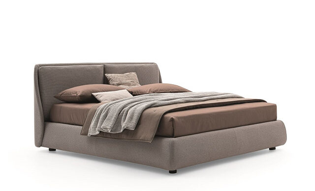 Bend - Bed Collection / Ditre Italia